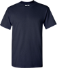 Picture of SMCS Navy T-Shirt