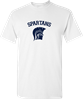 Picture of SMCS White T-Shirt