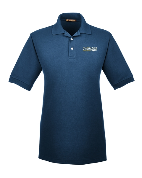 Picture of Adult Tour Polo