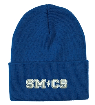 Picture of SMCS Ronan & Armstrong Toques
