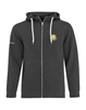 Picture of Parent Council Full Zip Hooded Sweatshirt